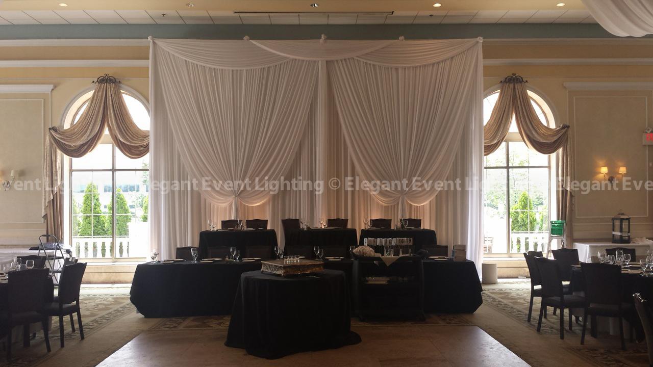 Elegant Event Lighting Weekend In Review June 28 29