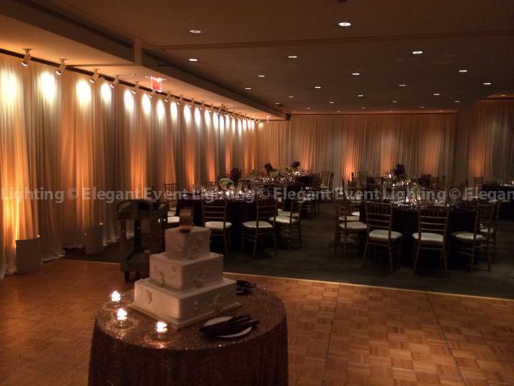 Weekend In Review Elegant Event Lighting Chicagoelegant