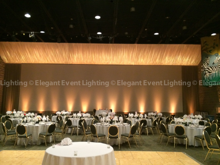 May 2015 Weddings in Review | Elegant Event LightingElegant Event ...