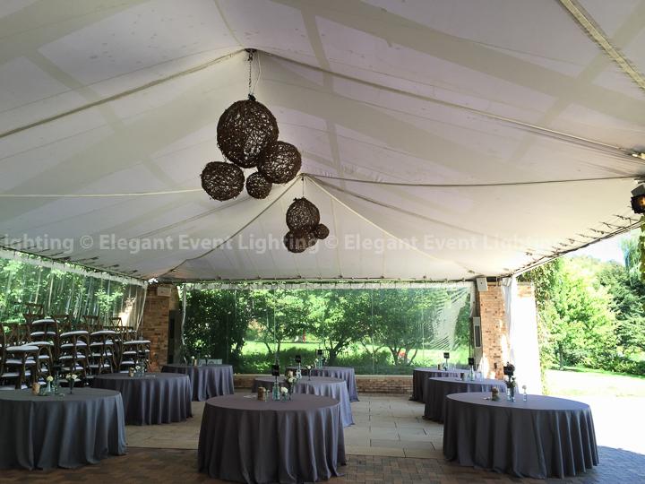 Tag Head Table Backdrop Archives Elegant Event Lightingelegant Event Lighting