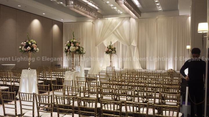Thompson Hotel Chicago Wedding Reviews