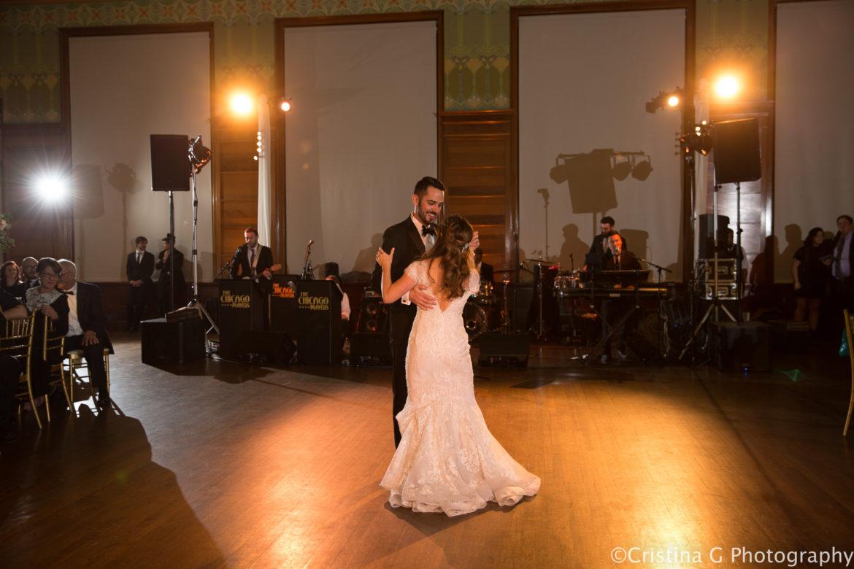 Elegant_Event_Lighting_Chicago_Art_Institute_Stock_Exchange_Wedding_Dance_Floor_Lighting