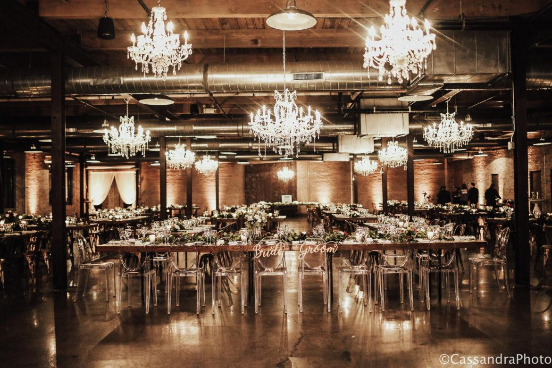 Elegant_Event_Lighting_Chicago_Morgan_Manufacturing_Wedding_Chandeliers_Room_Reception_Crystal