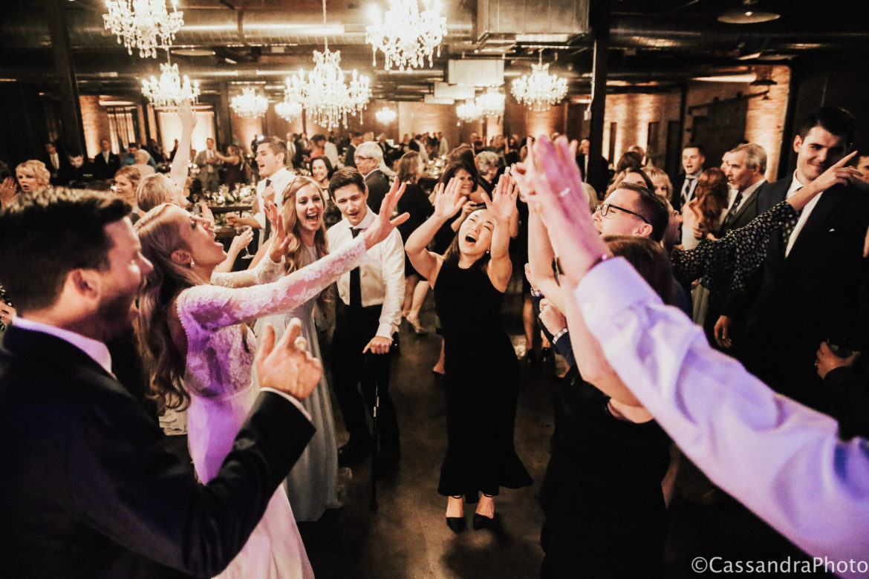 Elegant_Event_Lighting_Chicago_Morgan_Manufacturing_Wedding_Crystal_Chandeliers_Romantic