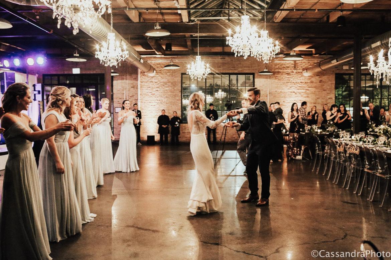Elegant_Event_Lighting_Chicago_Morgan_Manufacturing_Wedding_First_Dance_Chandeliers_Crystal