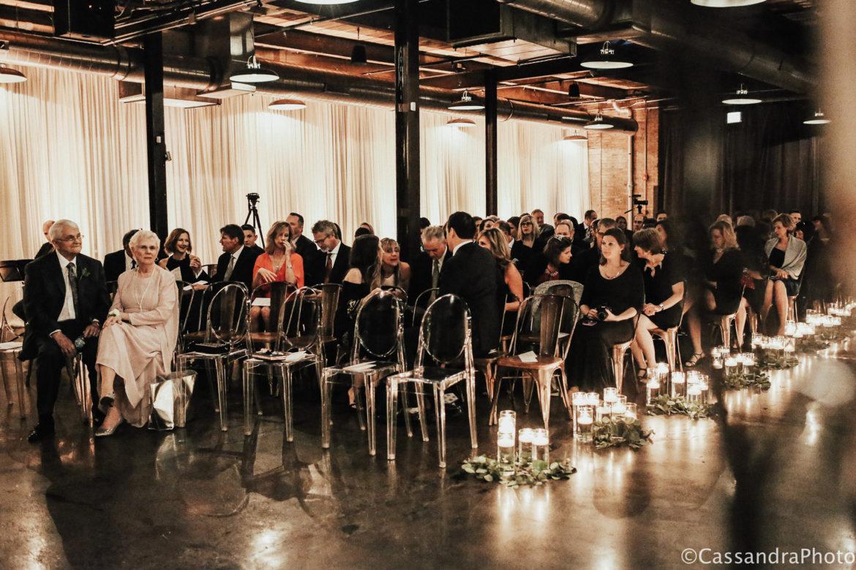 Elegant_Event_Lighting_Chicago_Morgan_Manufacturing_Wedding_Separation_Ivory_Draping