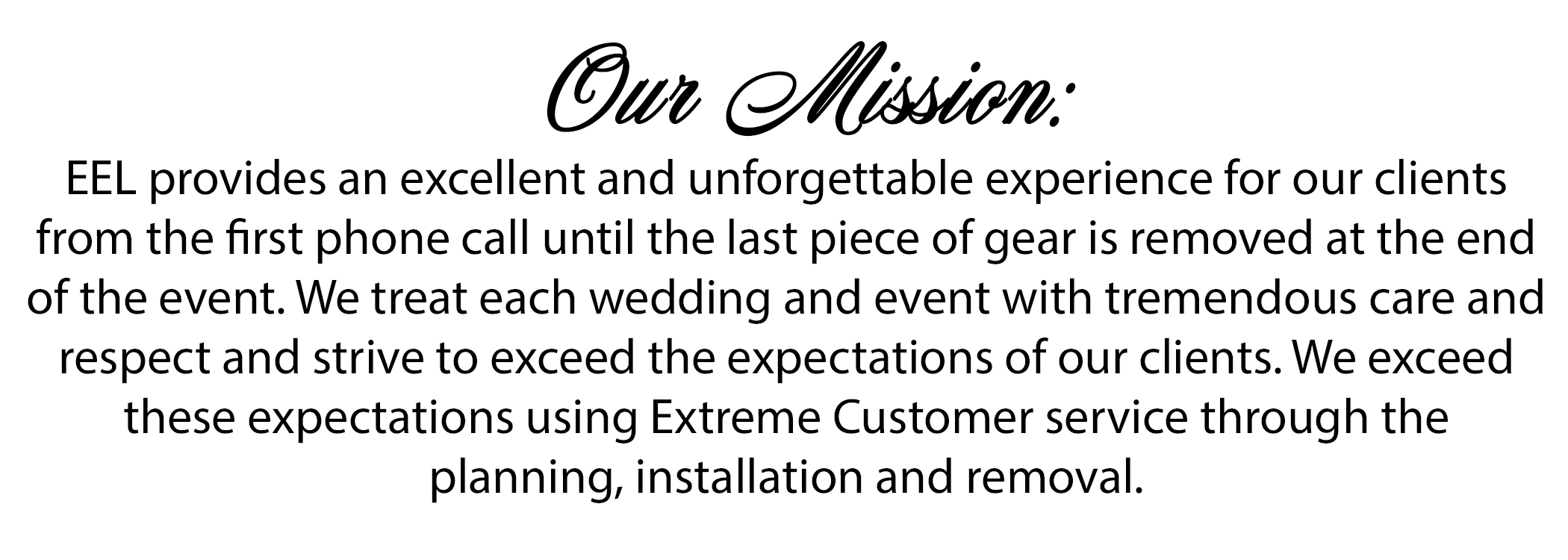Elegant_Event_Lighting_Chicago_Wedding_Mission_Statement