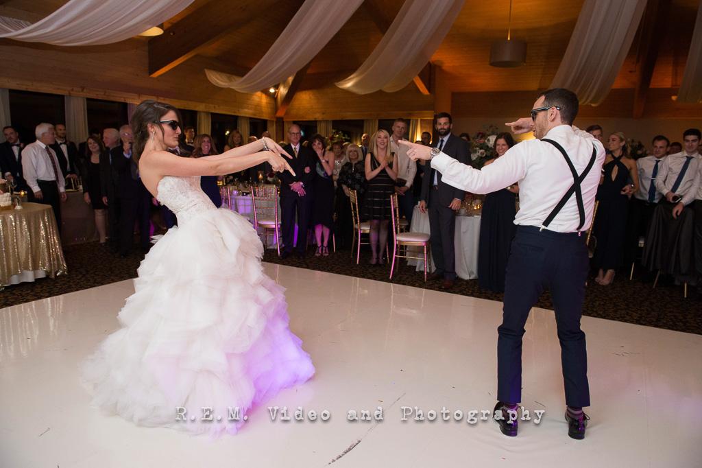 Elegant_Event_Lighting_Chicago_Kemper_Lakes_Kildeer_Wedding_White_Dance_Floor_Dancing