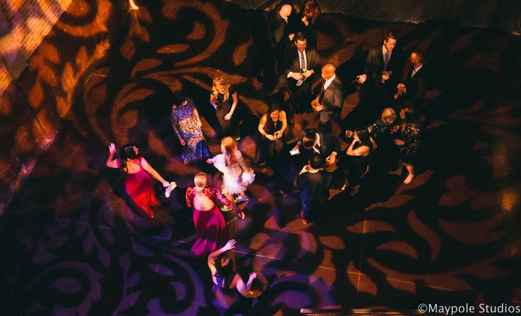 Elegant_Event_Lighting_Morgan_Manufacturing_Chicago_Wedding_Dace_Floor_Pattern_Wash