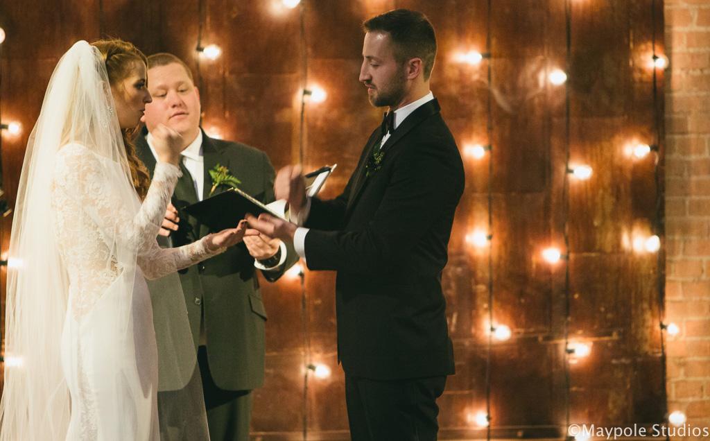 Elegant_Event_Lighting_Morgan_Manufacturing_Chicago_Wedding_Rock_Paper_Scissors_Ceremony_Vows_Cafe_Lighting
