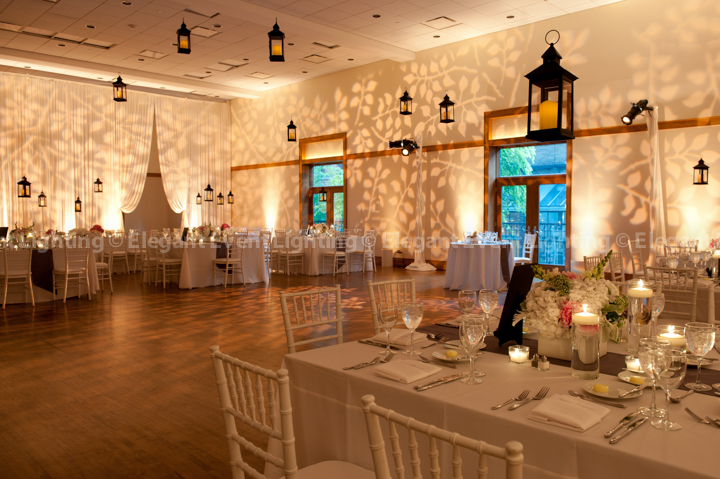 Gobo_Lighting_Wedding