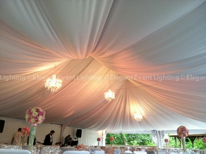 Wedding_Patio_Tent_Draping
