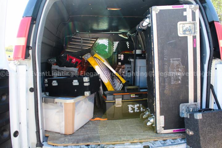 loading-truck-blog-pic