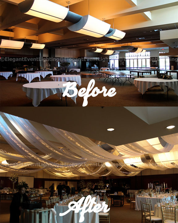 wedding-bobaks-ceiling-cloud-canopy-before-after