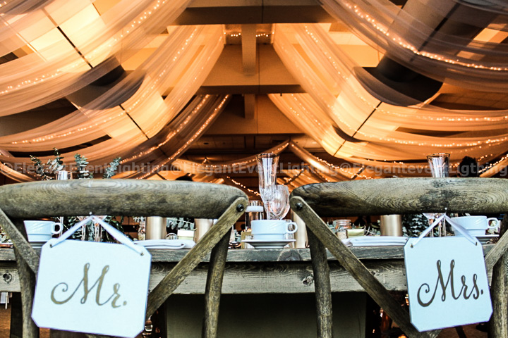 wedding-cloud-canopy-bobaks-mr-mrs-table