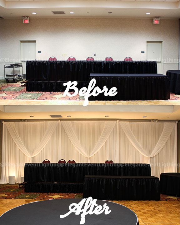 wedding-hgi-drape-wall-before-after