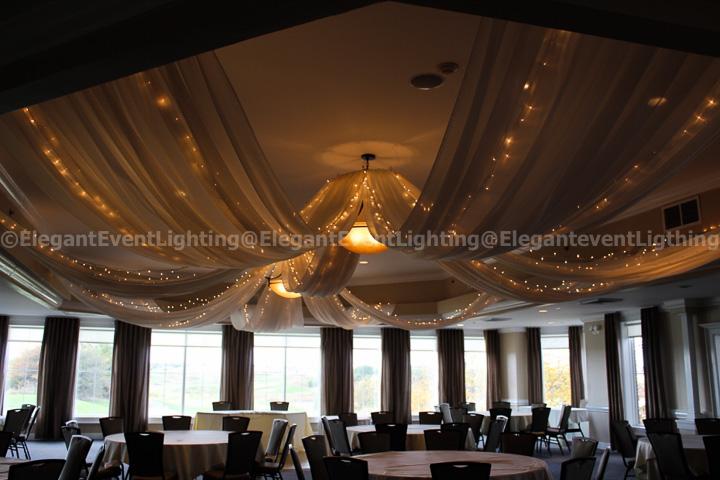 wedding-prarie-landing-ceiling-draping