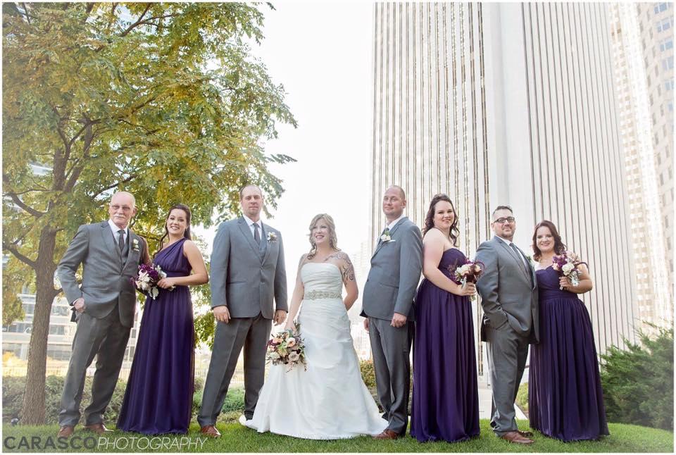 wishuponawedding-bridal-party