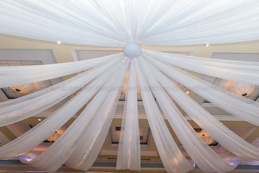 Venutis Wedding Elegant Event Lighting
