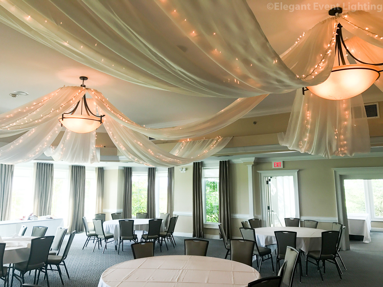 What S New This Week Elegant Event Lighting