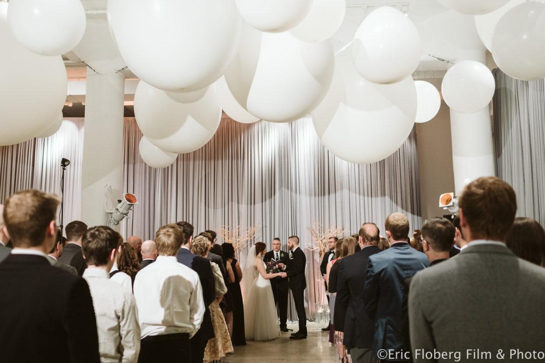 Elegant_Event_Lighting_Chez_Chicago_Wedding_Ceremony_Balloon_Spheres