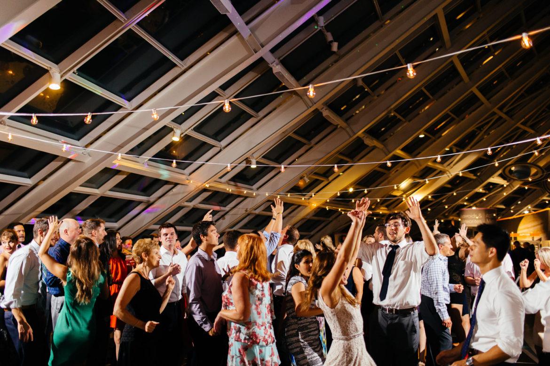 Elegant_Event_Lighting_Chicago_Adler_Planetarium_Wedding_Cafe_Globe_String_Lighting_Dance