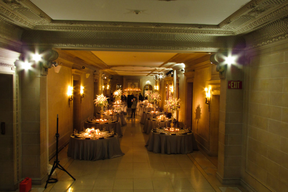 Elegant_Event_Lighting_Chicago_Armour_House_Lake_Forest_Wedding_Flower_Lighting