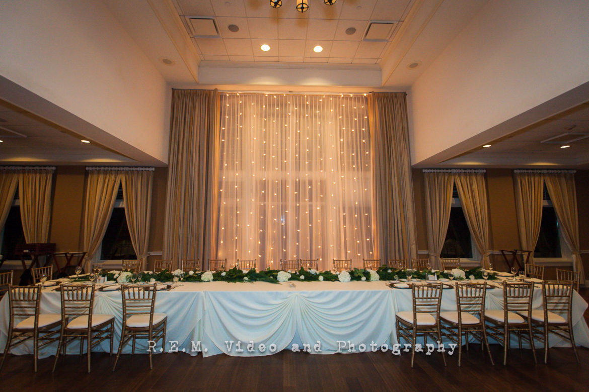 Elegant_Event_Lighting_Chicago_Arrowhead_Golf_Club_Wheaton_Wedding_Cafe_Globe_Lighting_Backdrop_Head_Table
