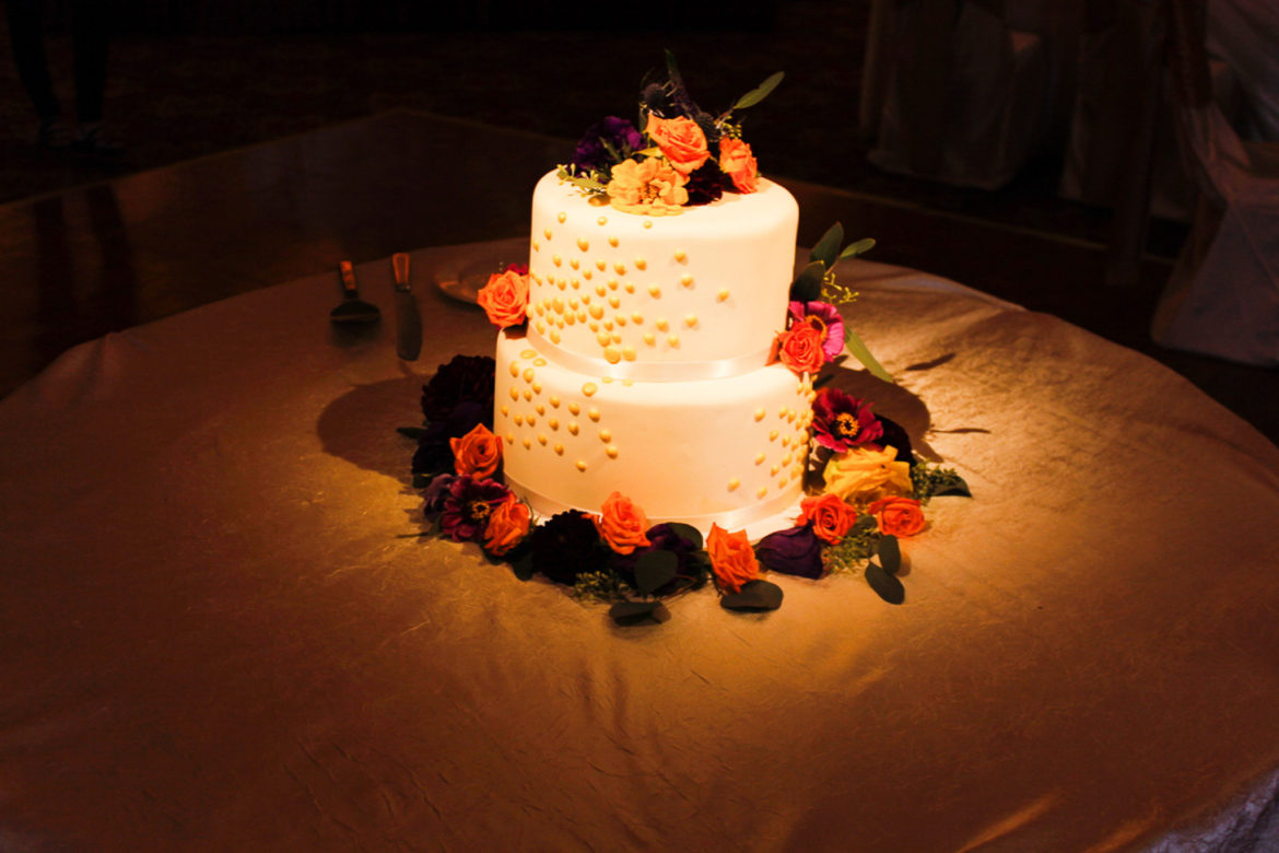 Elegant_Event_Lighting_Chicago_Bolingbrook_Golf_Club_Wedding_Cake_Lighting