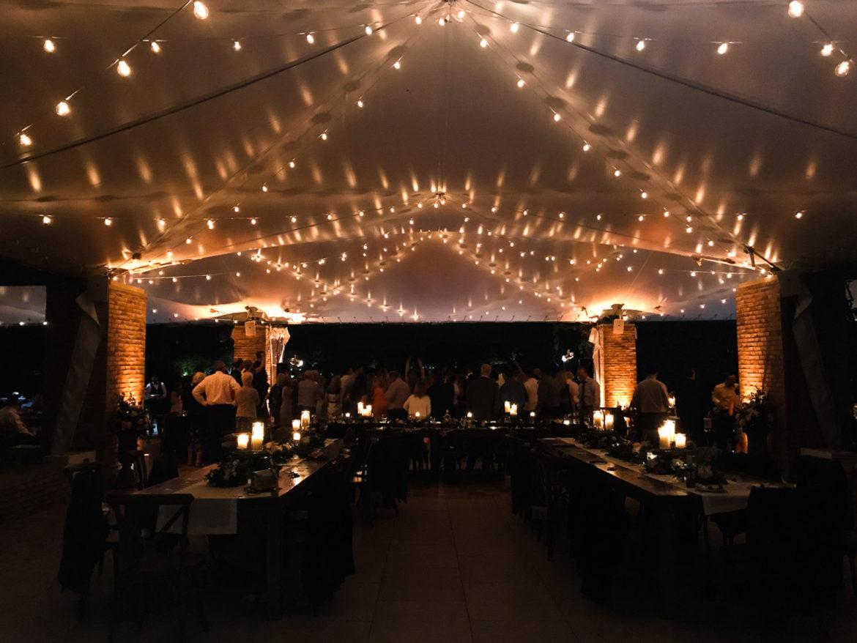 Elegant_Event_Lighting_Chicago_Botanic_Gardens_Glencoe_Wedding_Cafe_Globe_Lighting_Cross