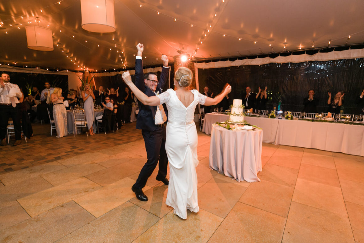 Elegant_Event_Lighting_Chicago_Botanic_Gardens_Glencoe_Wedding_Cafe_Globe_Lighting_First_Dance_Amber_Dance_Floor_Lighting