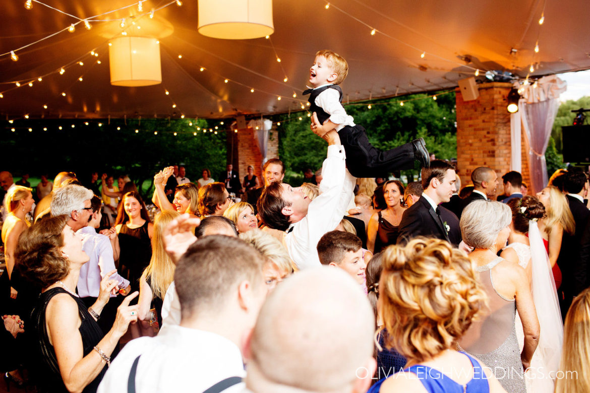 Elegant_Event_Lighting_Chicago_Botanic_Gardens_Glencoe_Wedding_Cafe_Globe_Lighting_dance