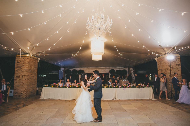 Elegant_Event_Lighting_Chicago_Botanic_Gardens_Glencoe_Wedding_Crystal_Chandelier_Cafe_Globe_Lighting_First_Dance