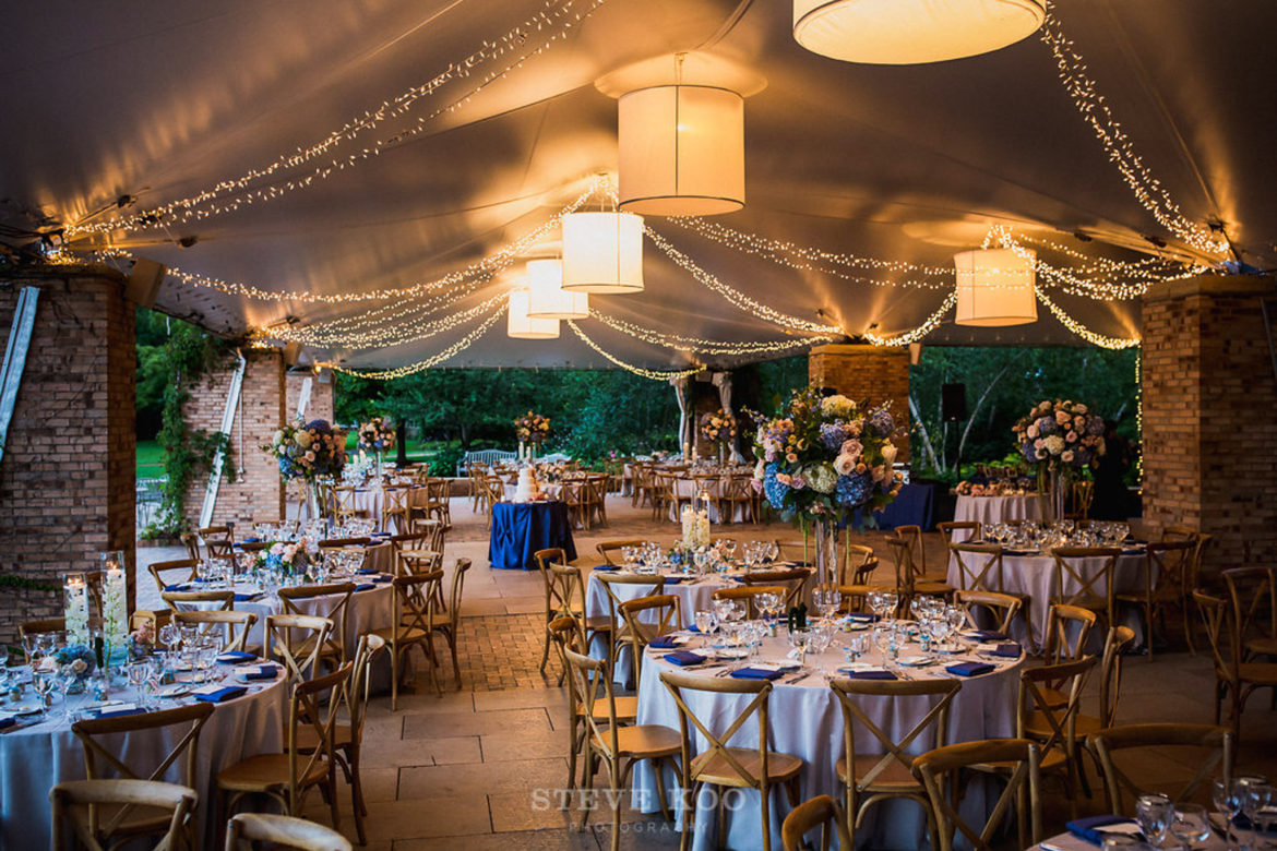 Elegant_Event_Lighting_Chicago_Botanic_Gardens_Glencoe_Wedding_Twinkle_Lights_Ceiling_Tent