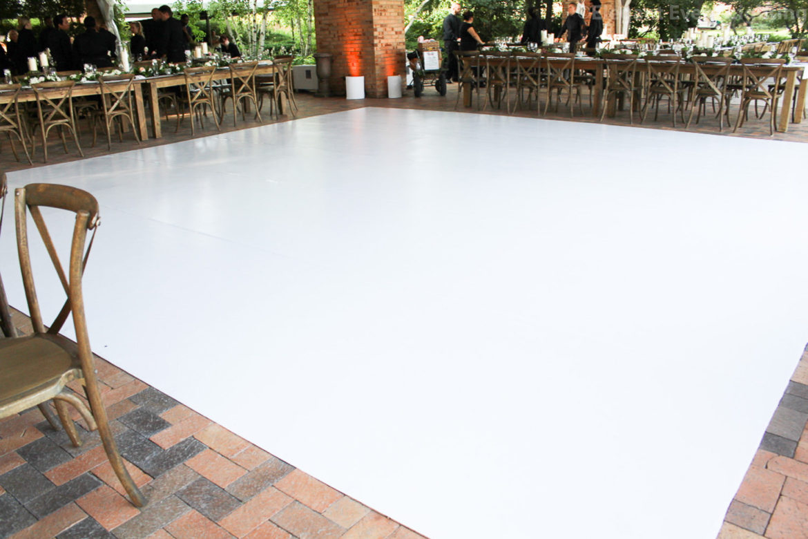 Elegant_Event_Lighting_Chicago_Botanic_Gardens_Glencoe_Wedding_White_Vinyl_Dance_Floor_Cafe_Lights