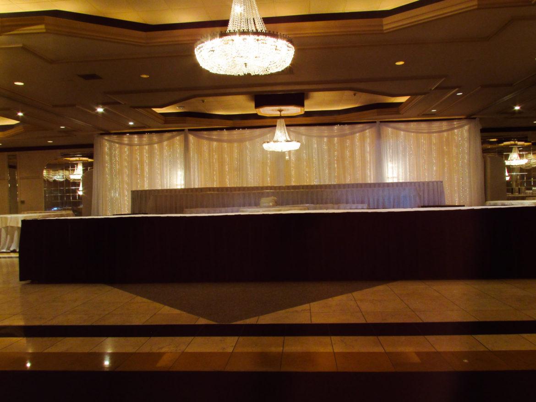 Elegant_Event_Lighting_Chicago_Carlisle_Wedding_Uplighting_Backdrop_Draping_Twinkle_Lights