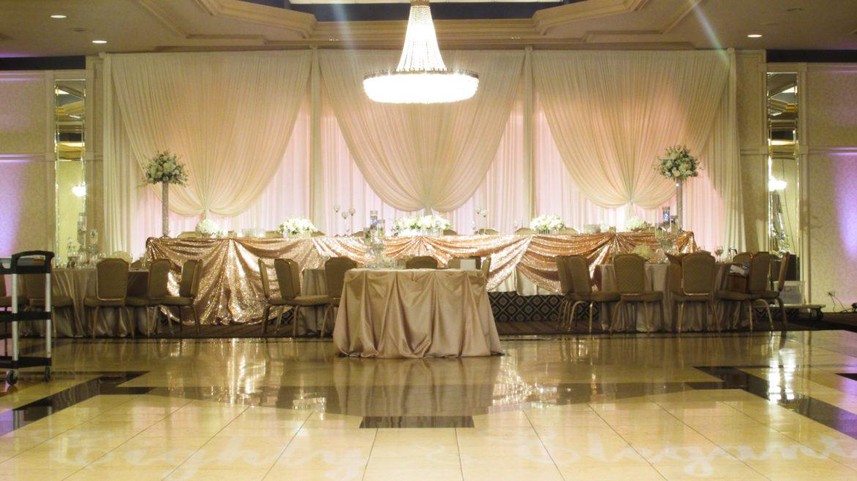 Elegant_Event_Lighting_Chicago_Carlisle_Wedding_Uplighting_Backdrop_Flower_Reception.