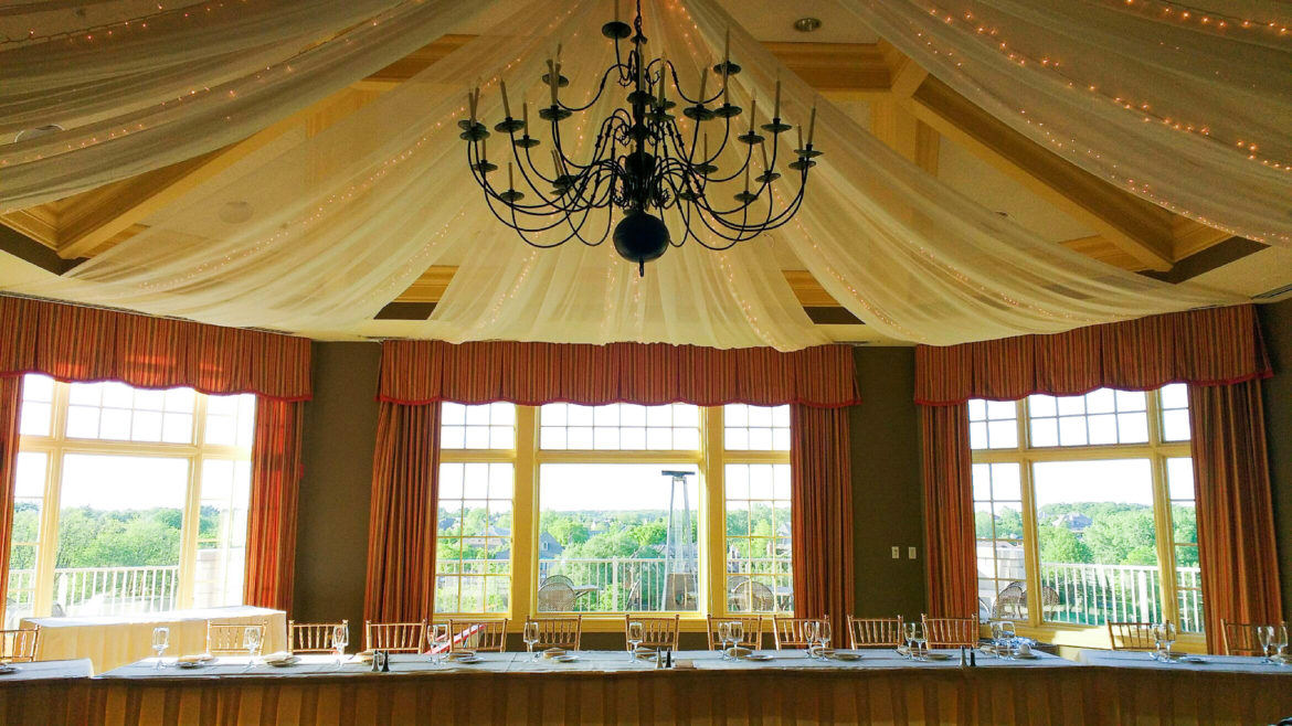 Elegant_Event_Lighting_Chicago_Crystal_Tree_Country_Club_Orland_Park_Wedding_Ceiling_Drapes_Twinkle_Lighting