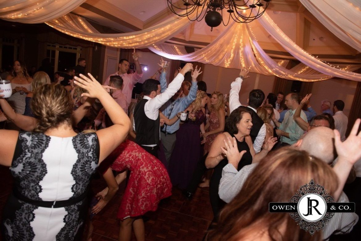 Elegant_Event_Lighting_Chicago_Crystal_Tree_Country_Club_Orland_Park_Wedding_Ceiling_Drapes_Twinkle_Lighting_Guests_Dance