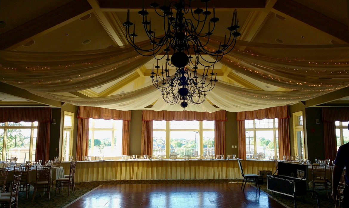 Elegant_Event_Lighting_Chicago_Crystal_Tree_Country_Club_Orland_Park_Wedding_Ceiling_Drapes_Twinkle_Lights