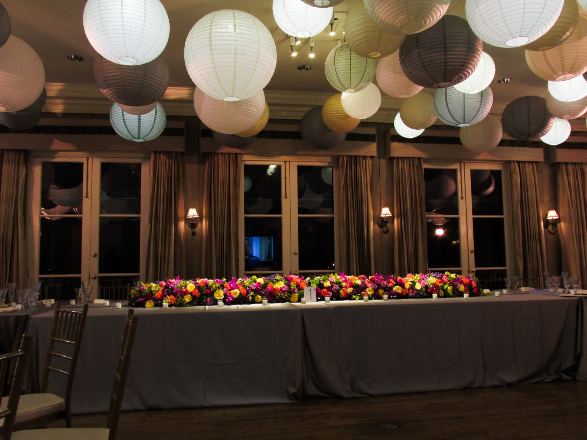 Elegant_Event_Lighting_Chicago_Dunham-Woods_Wayne_Wedding_Flower_Lighting_Paper_Lanterns