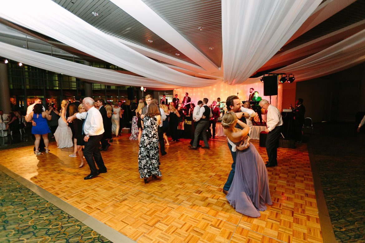 Elegant_Event_Lighting_Chicago_Esplanade_Lakes_Downers_Grove_Wedding_Uplighting_Twinkle_Backdrop_Ceiling_Drapes_Dancing