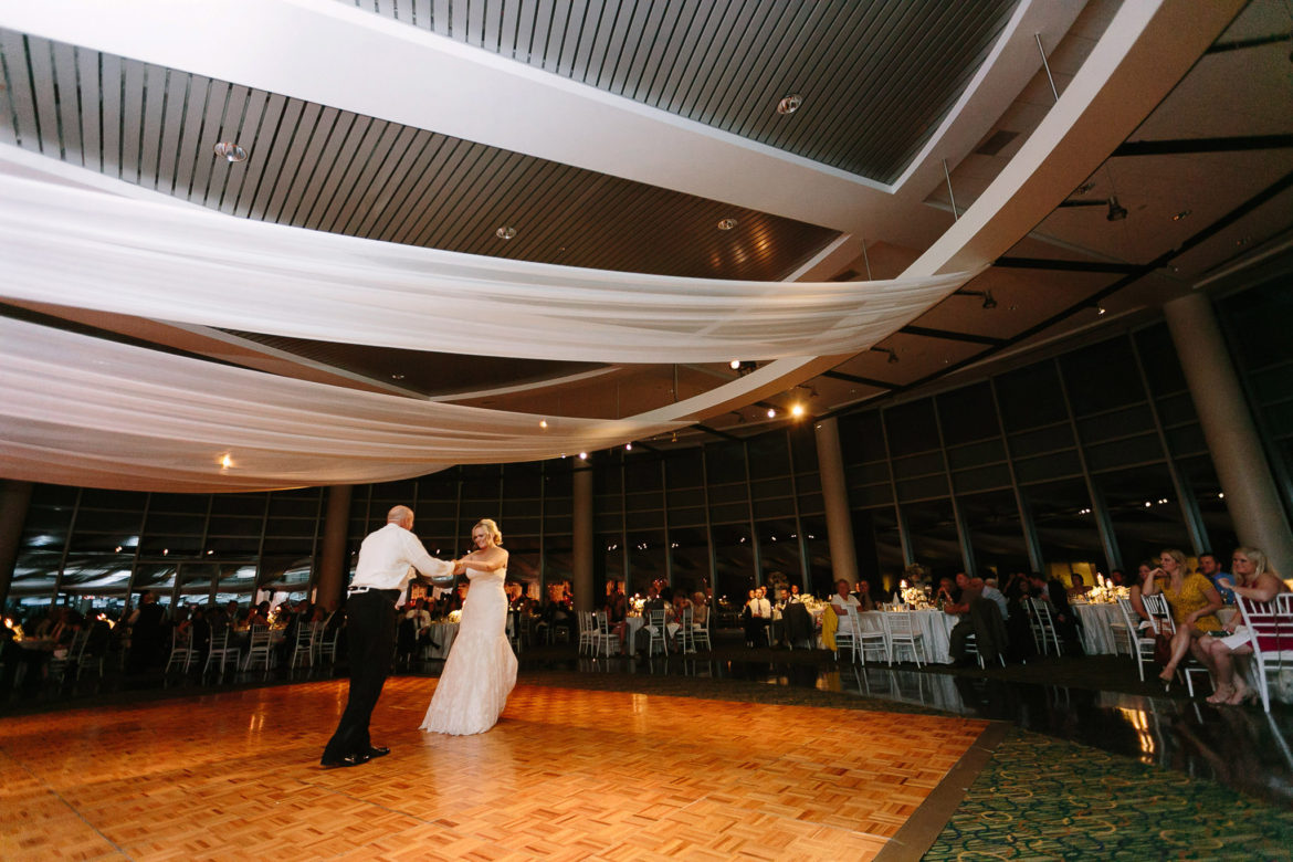 Elegant_Event_Lighting_Chicago_Esplanade_Lakes_Downers_Grove_Wedding_Uplighting_Twinkle_Backdrop_Ceiling_Drapes_Dancing_First_Dance