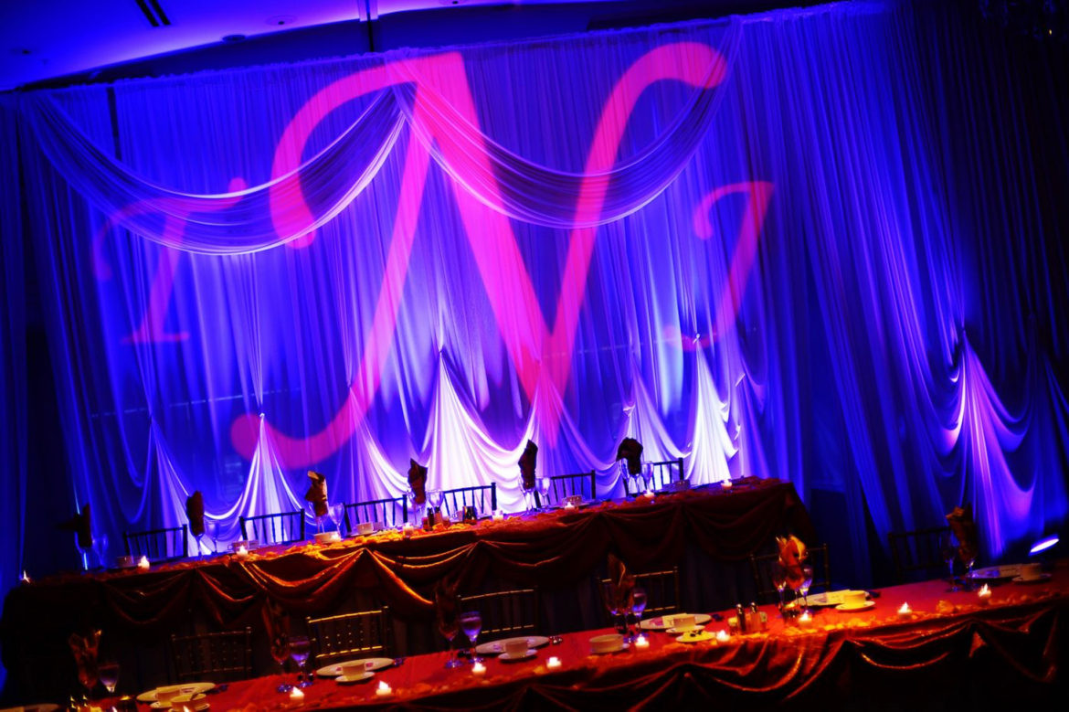 Elegant_Event_Lighting_Chicago_European_Crystal_Monogram_Backdrop