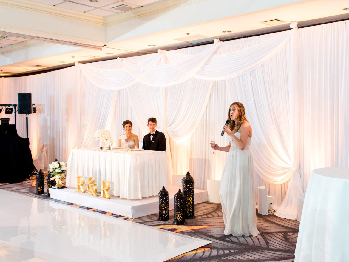 Elegant_Event_Lighting_Chicago_Hilton_Lisle_Naperville_Wedding_Draping_Reception_White_Sweetheart_Table