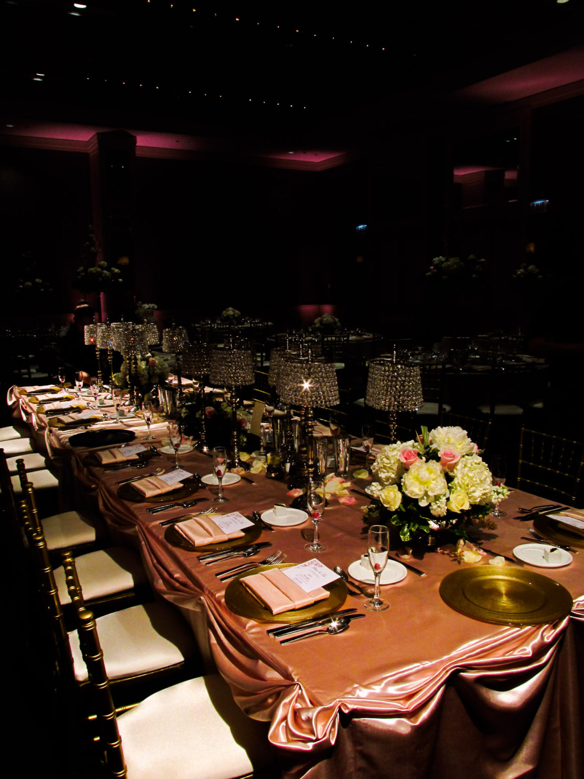 Elegant_Event_Lighting_Chicago_Hotel_Arista_Naperville_Wedding_Table_Lighting