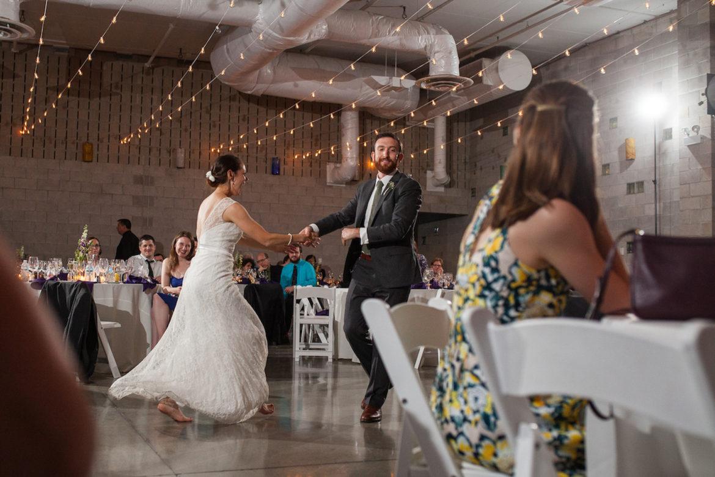 Elegant_Event_Lighting_Chicago_Ignite_Glass_Studios_Wedding_Cafe_Globe_String_Lighting