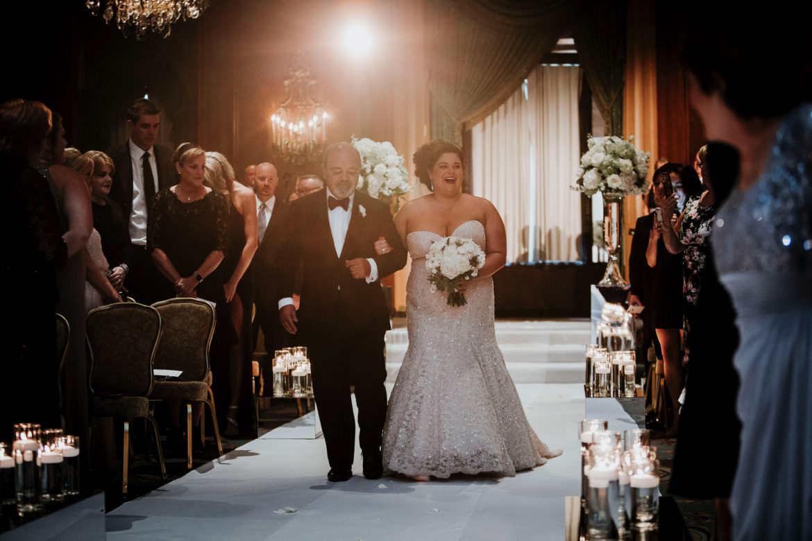 Elegant_Event_Lighting_Chicago_Intercontinental_Wedding_Ceremony_Lighting_Aisle