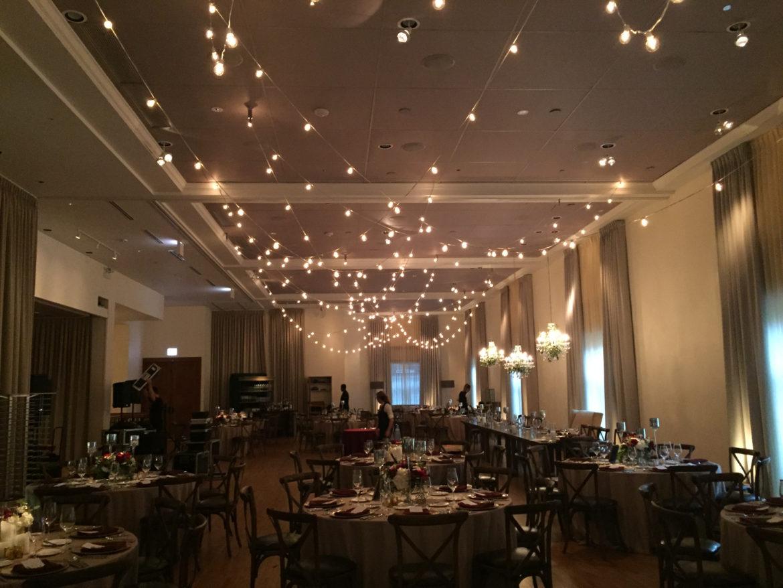 legant_Event_Lighting_Chicago_Ivy_Room_Wedding_Cafe_Dance_Floor_Reception_Lights