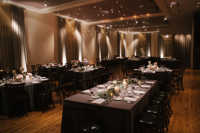 Elegant_Event_Lighting_Chicago_Ivy_Room_Wedding_Cafe_Dance_Floor_Reception_Lights